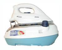 Утюг Philips GC 6063