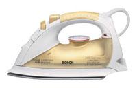 Утюг Bosch TDA 8366