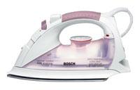 Утюг Bosch TDA 8336