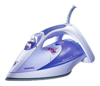 Утюг Tefal FV5110 Aquaspeed 110