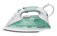 Утюг Bosch TDS 1023