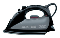 Утюг Bosch TDA 8318