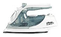 Утюг Ufesa PV-1410