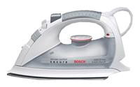 Утюг Bosch TDA 8324