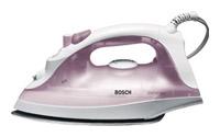 Утюг Bosch TDA 2340