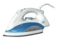 Утюг ETA Elara 0282