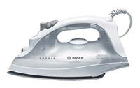 Утюг Bosch TDA 2350