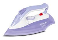 Утюг Scarlett SC-339S Lionel