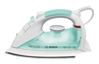 Утюг Bosch TDA 8309