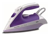 Утюг Braun EasyStyle 320/SI2020