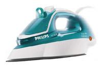 Утюг Philips GC 2520