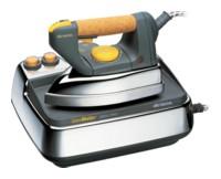 Утюг Ariete 6292 Stiromatic 3200 Pro