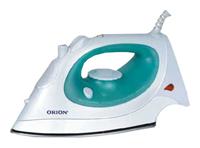 Утюг Orion ORI-004