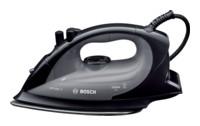 Утюг Bosch TDA 2138
