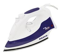 Утюг Taurus GEYSER 2200