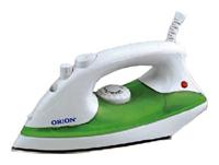 Утюг Orion ORI-002